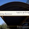 Philip Rantzer