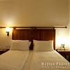 Kibbutz Ein Gedi Hotel Room