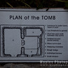 Tomb owned by Joseph of Arimathea?