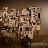 Philip Rantzer Gallery
