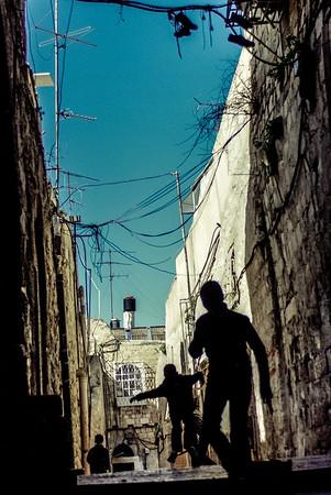 Israel_Bethlehem_2011
