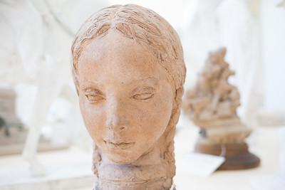 italian-statuary-11