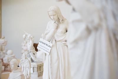 italian-statuary-3