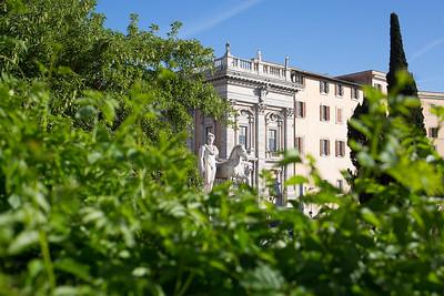 italian-statuary-12
