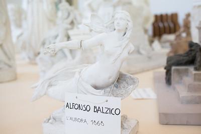 italian-statuary-4