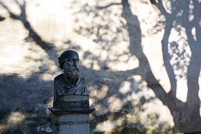 italian-statuary-2