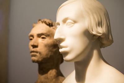 italian-statuary-6