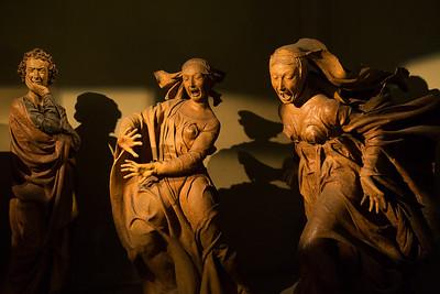 italian-statuary-0