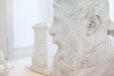 italian-statuary-7