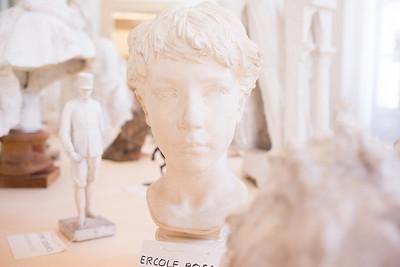 italian-statuary-8