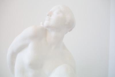 italian-statuary-5