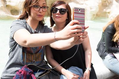 selfie-15