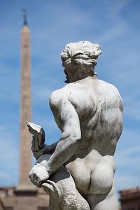 italian-statuary-1