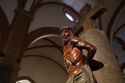 italian-statuary-14