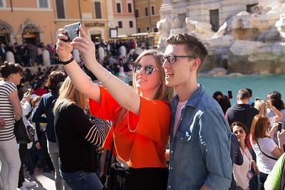 selfie-12