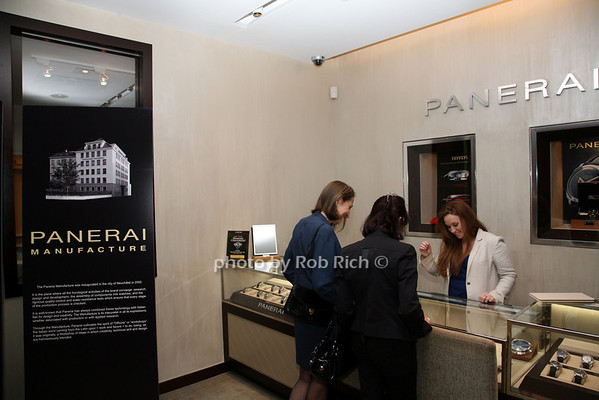 photo by R.Cole for Rob Rich © 2010 robwayne1@aol.com 516-676-3939