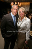 Mark Udell, Angela Susan Anton