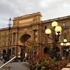Piazza della Republlica