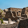 Pompeii Ruins II
