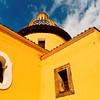 San Gennaro Church, Praiano