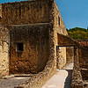 Herculaneum House