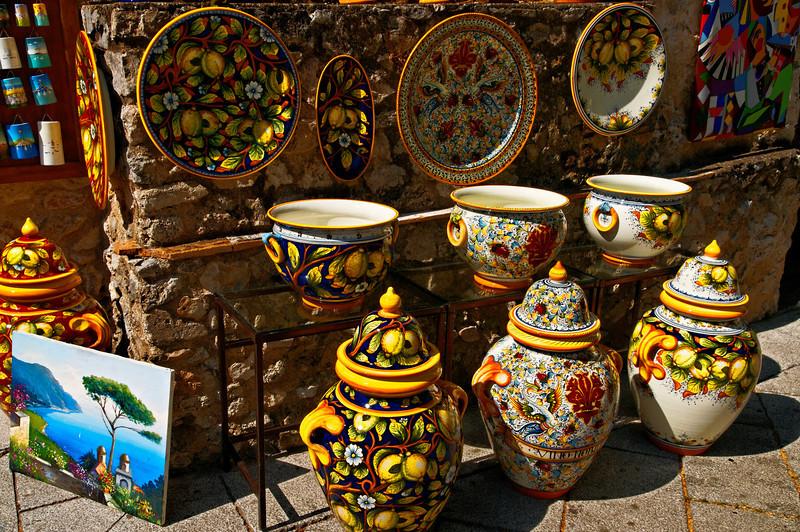Ravello -- Art for Sale