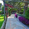 Rufolo Gardens - Ravello