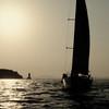 Sardegna_ago_2012_00218-Edit