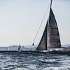 Porto Cervo_Sardegna_ago_2014_695-Edit-Edit