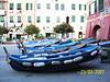 Vernazza\'s fishing fleet - Vernazza\'s fishing fleet