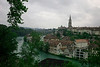 Bern - an overview