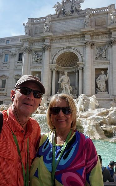 Italy Trip 2018