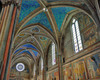 Upper Basilica Interior #2 (Internet photo)