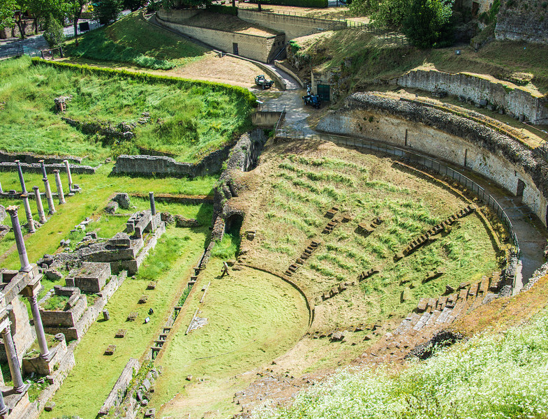 Roman Ruisn_Volterra_8000405