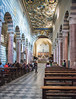 Cathedral_Volterra_8000433