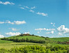 Tuscony Countryside_2_8000353