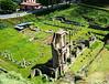 Roman Ruins_Volterra_8000404