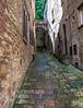 Alley in Volterra_2_8000375