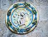 Wall Adornment_Volterra_8000371