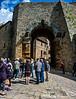 Etruscan Gate_Volterra_8000380