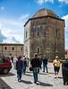 Baptistry_Volterra_8000413