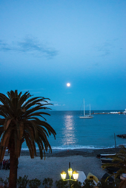 Italian Riviera_8000529