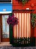 #234/236, Burano, Italy, July 2004