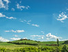 Tuscony Countryside_8000353