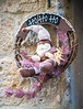 Door Ornament_Volterra_8000394