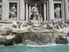 Fontana Di Trev