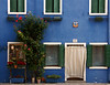 #261, Burano, Italy, July 2004