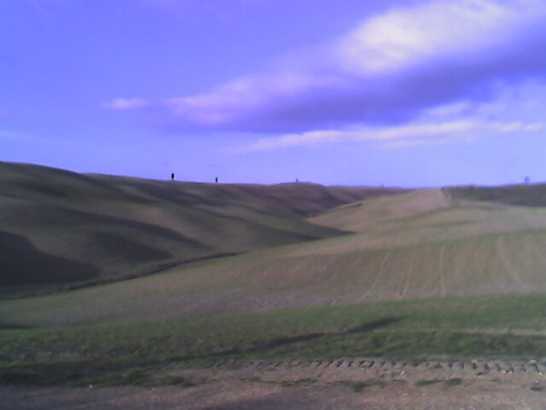 tuscan_hills_3