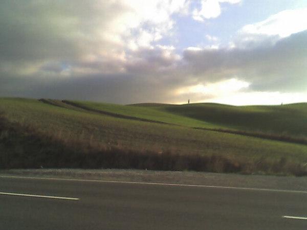 tuscan_hills
