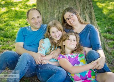 Family Favorite-